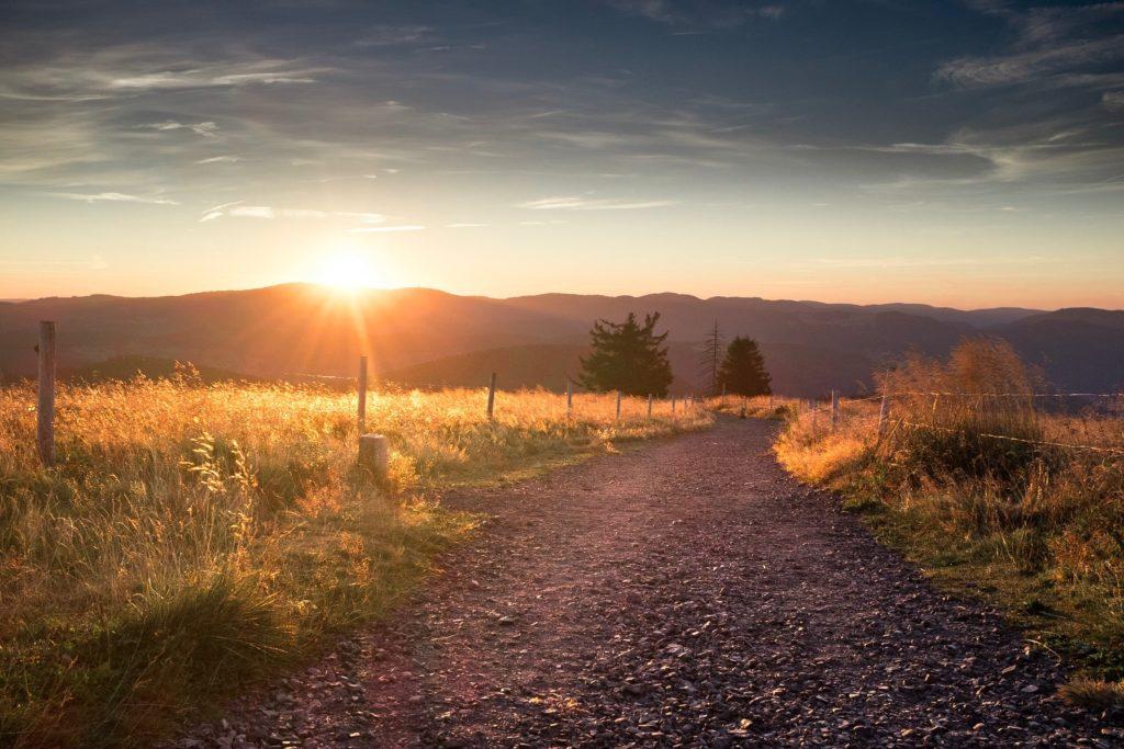 8 Tages Pauschale – Erholungswoche im Naturpark Südschwarzwald